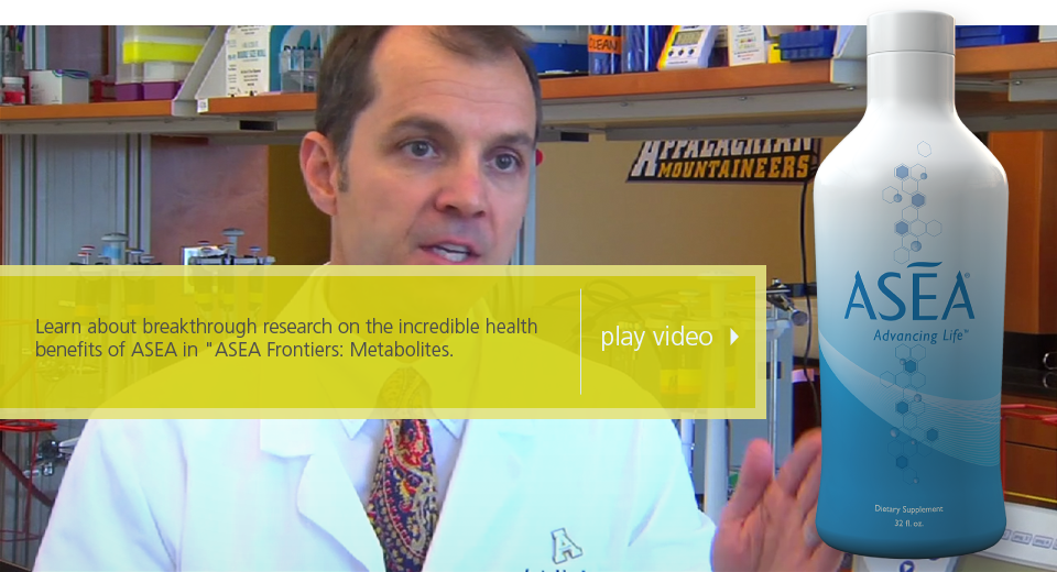 http://player.vimeo.com/video/41735974?title=0&byline=0&portrait=0|ASEA Metabolites